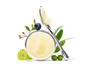 L'Oreal Professionnel hårkur og behandlinger