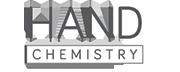 Hand Chemistry logo