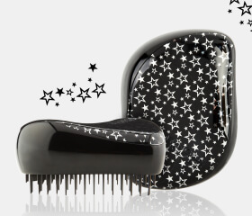 Tangle Teezer hårbørste