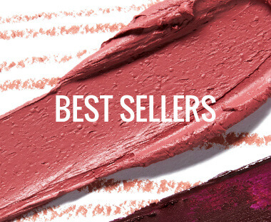 MAC bestsellers til læberne