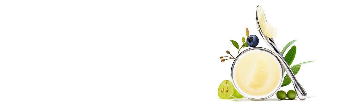 Find de bedste tilbud på naturlige & økologiske mærker