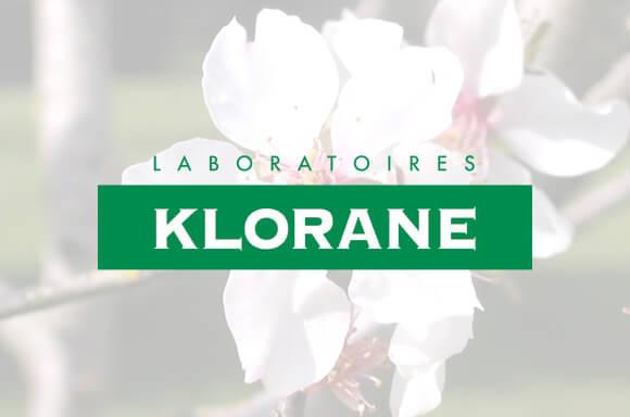 Om Klorane