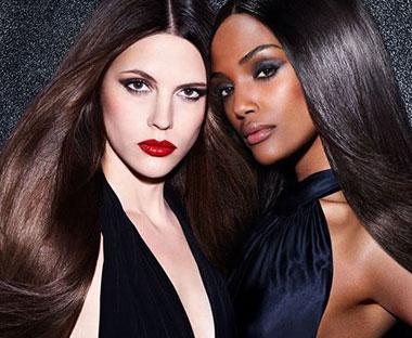 L'Oréal Professionnel modeler