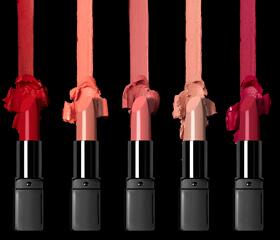 Illamasqua læbestifte