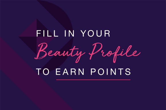 Your Beauty Profile