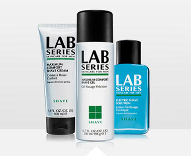 Lab Series Skincare for Men | Lookfantastic | Free Delivery