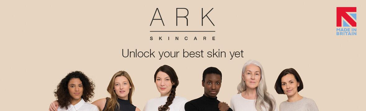 ARK Skincare | lookfantastic