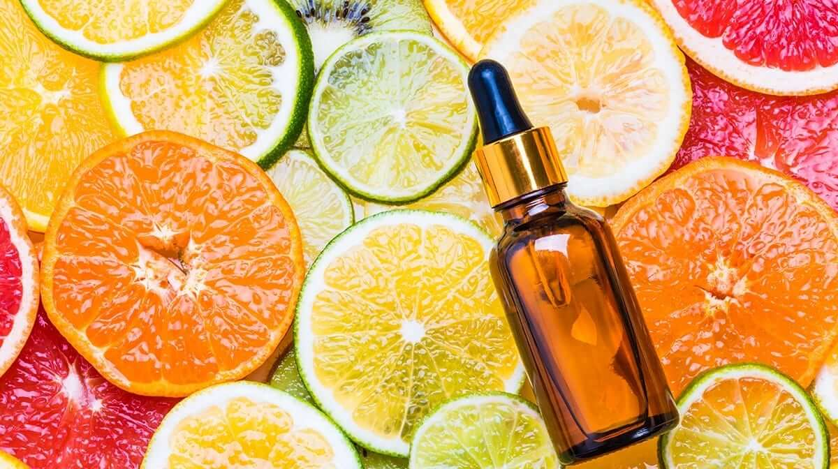 10 of the best Vitamin C serums for the face