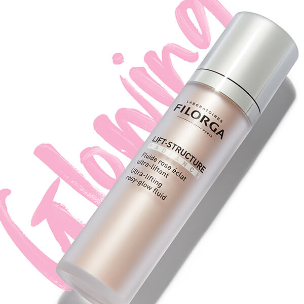 Filorga leads the way in high-tech skincare with a range of revolutionary anti-ageing skincare inspired by aesthetic medicine formulated with ingredients inspired by revitalising injections. Science, shaping your skin's future.