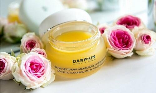 Discover Darphin Skincare