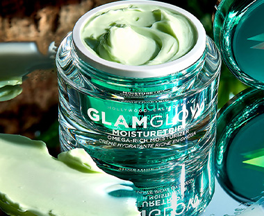 Glamglow calming