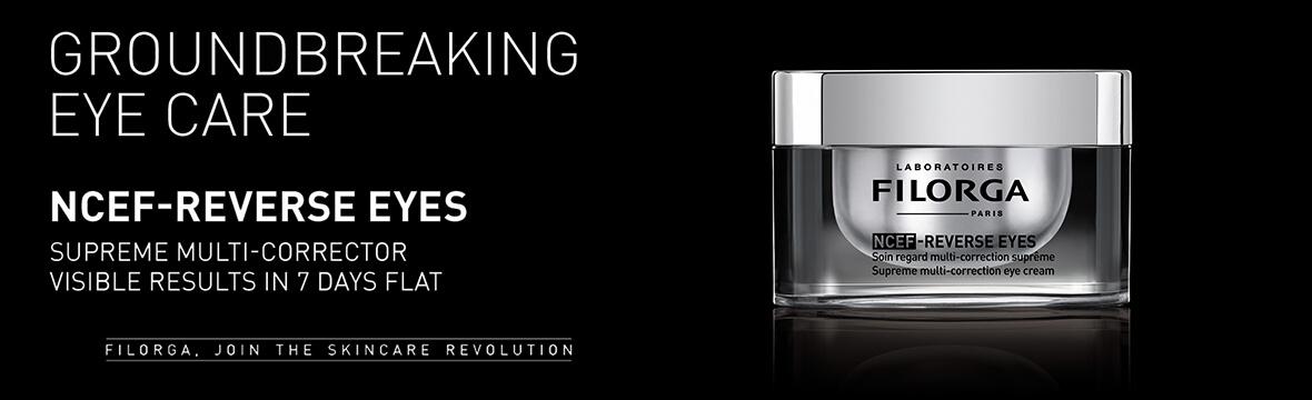 1d7e068180c1f3 Filorga   Premium Skincare   lookfantastic