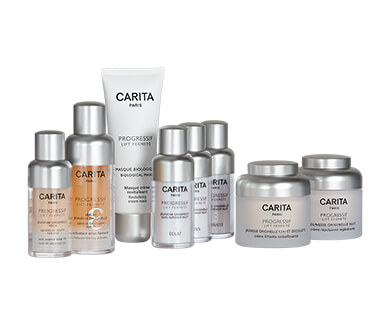 Anti-ageing | Lift and firm