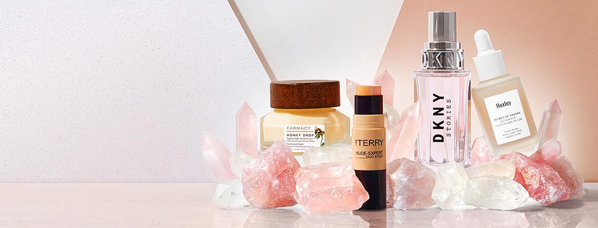 Lookfantastic Beauty Box Abonnement - Gratis Lieferservice