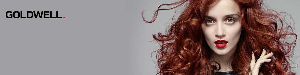 goldwell haircare colour haircare lookfantastic