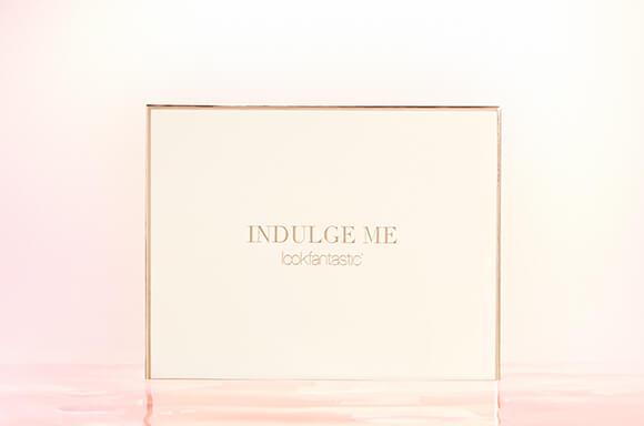Indulge Me Edition