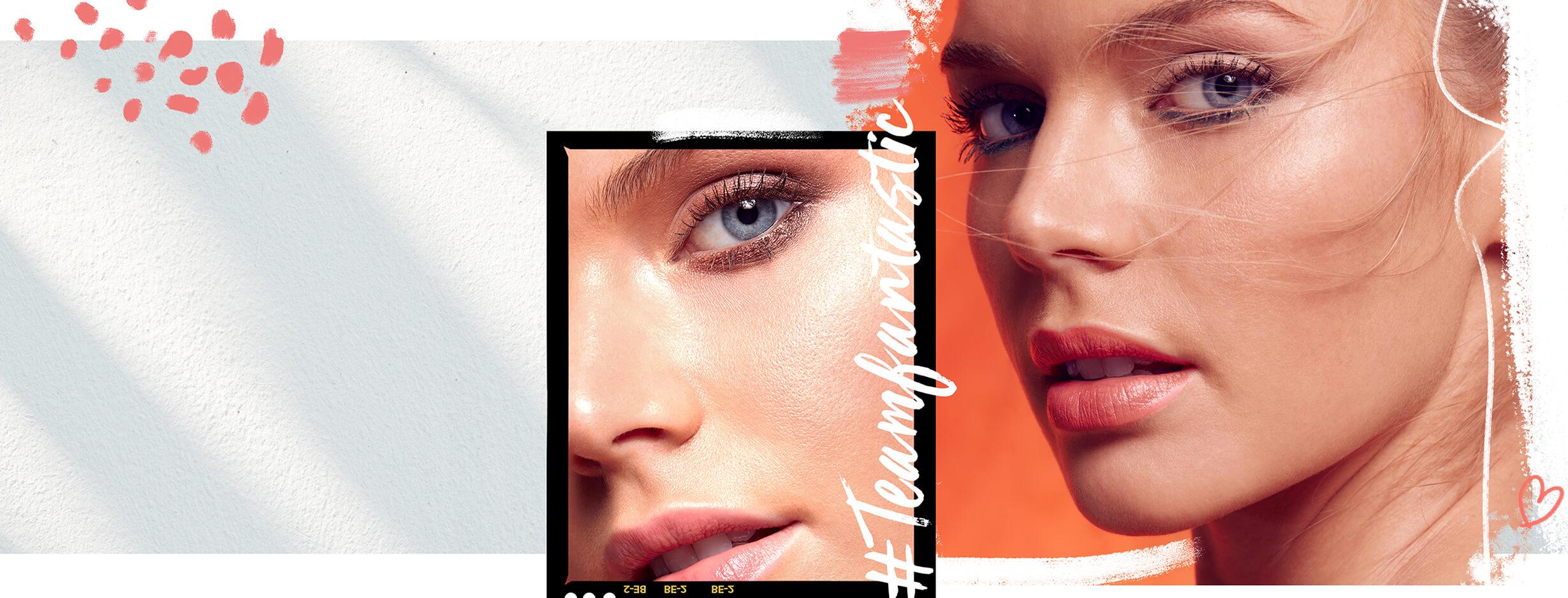 Lookfantastic   Luxury Beauty   Premium Skincare   Leading Haircare