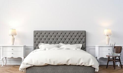 5 of the Best Sleep Remedies