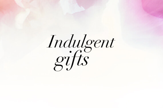 Gifts Over £30