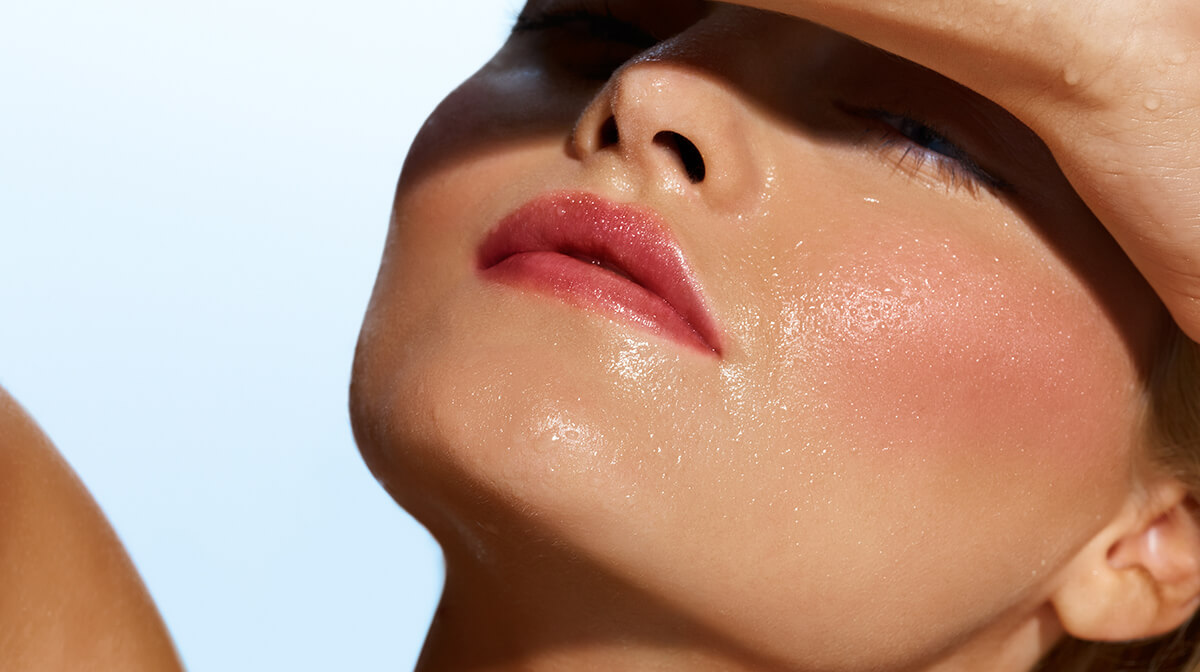 The best hydrating primers to smooth and plump your complexion