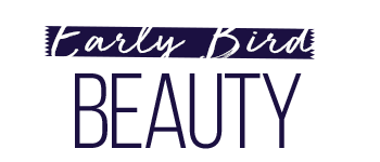Be one of the first 250 orders and get 20% off your beauty basket! Missed out? You'll still save 15%! Click here to shop. Use Code: HURRY