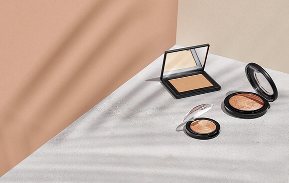 Cosmetics Savings