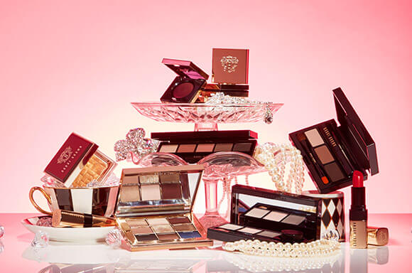 Bobbi Brown Christmas Collection