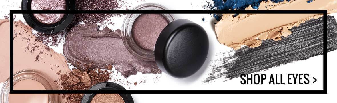 View all MAC Eye Makeup