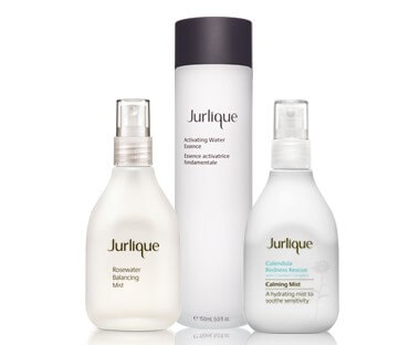 Jurlique Mists & Essences
