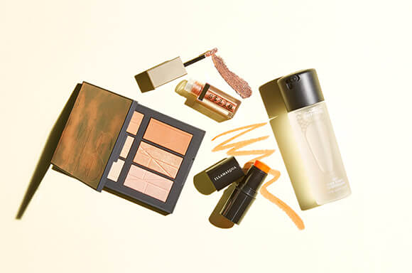 10 Best Summer Makeup Products