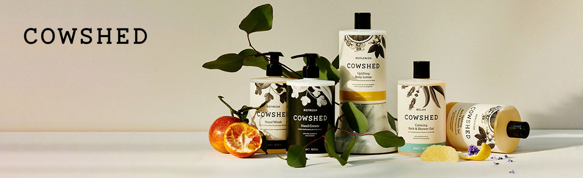 brands/cowshed