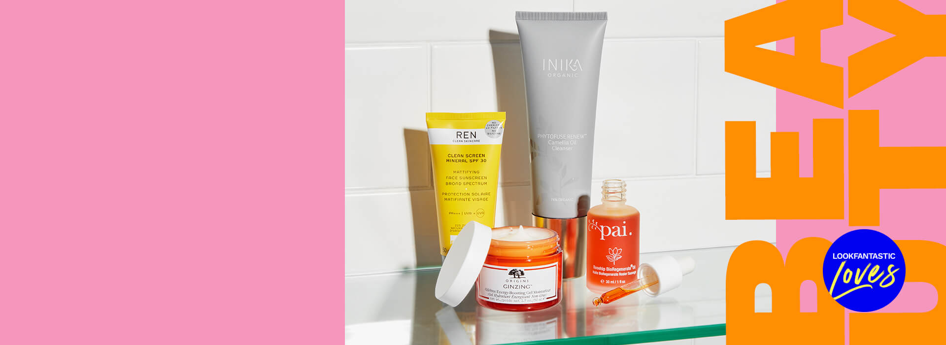 Waterless beauty is a movement in sustainability, making a positive impact in our daily routines. Discover our top picks in waterless skincare.