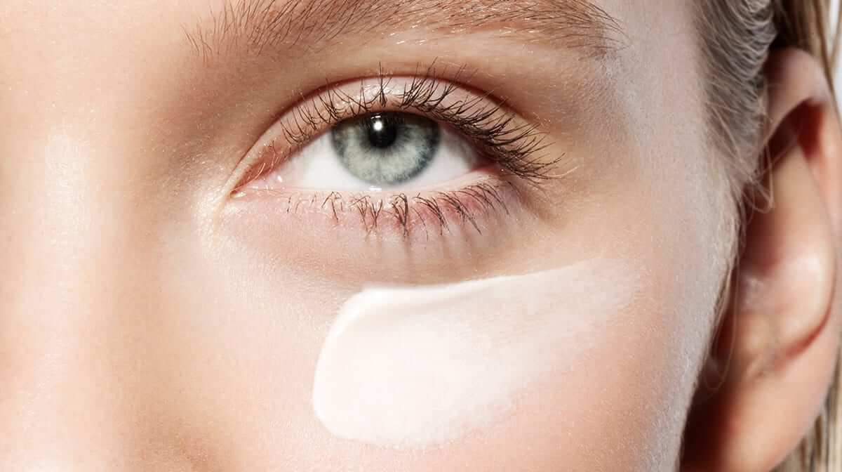 Which are the best eye balms?