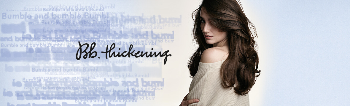 Bumble and Bumble Thickening (MP)