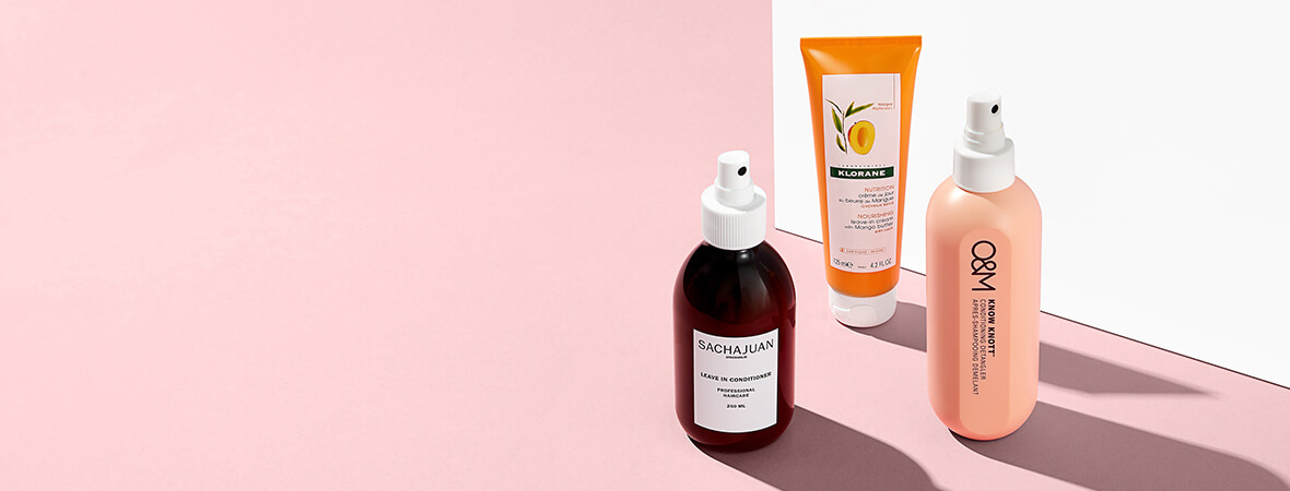 Look Fantastic: A Beauty Box with 6 Beauty Products every
