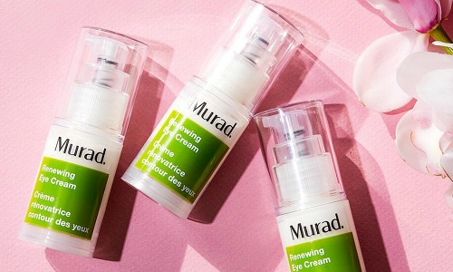 The new retinol products from Murad your skin will love