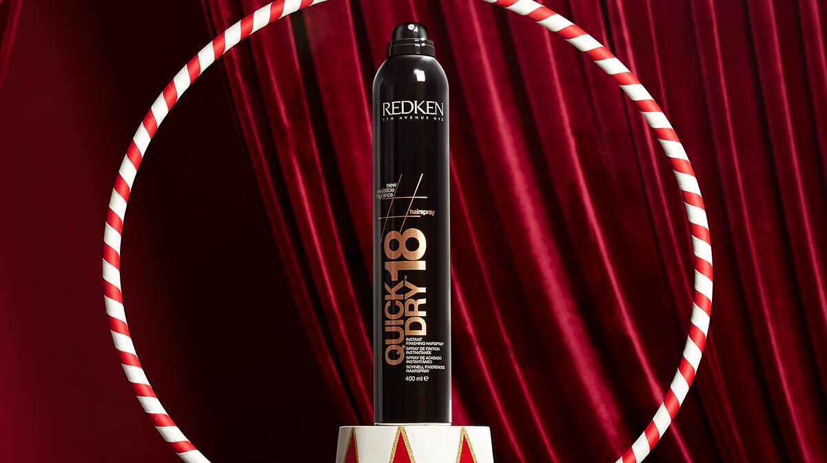 10 of the best Redken products