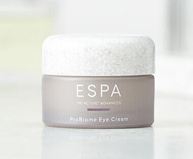 Tri-Active™ Advanced ProBiome Eye Cream