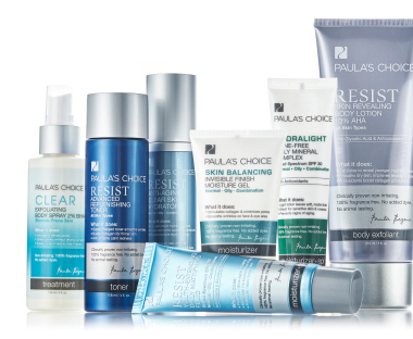 Effective, research-based skin care that keeps its promises: % guaranteed | Made in USA | Never tested on animals | Fragrance-free and non-irritating | Find acne treatments, anti-aging moisturizers, exfoliants and more products to add to your skin care routine at robyeread.ml