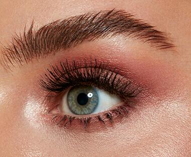 ICONIC London eyeshadow