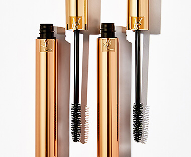 CULT YSL PRODUCTS