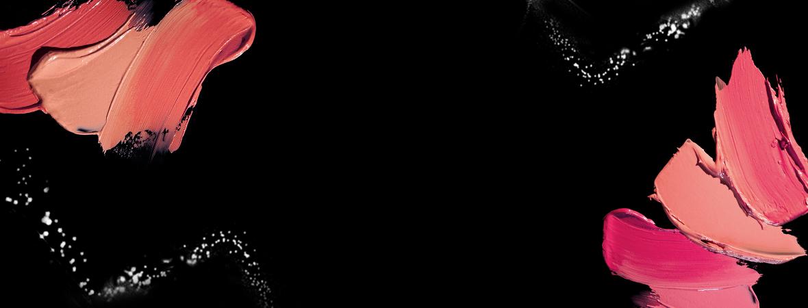 Black Friday | Offers | lookfantastic SG