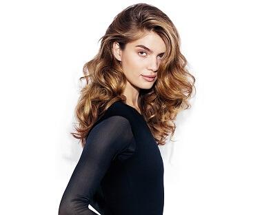 ghd hair stylers hair dryers hair curlers