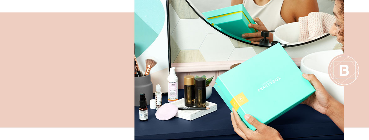 La Beauty Box