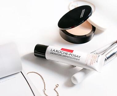 La Roche-Posay Makeup