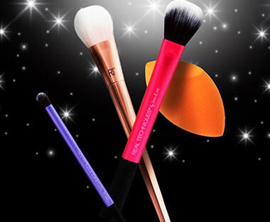 -10% sur MAC Cosmetics
