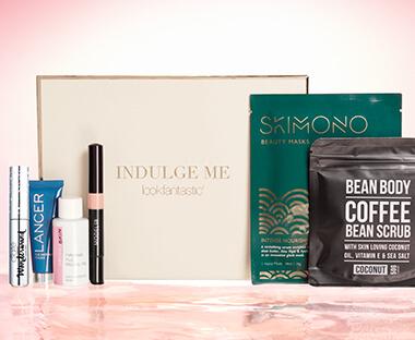 Omorovicza Beauty Box