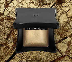 Illamasqua maquillage teint