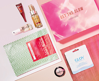 beauty box de mai