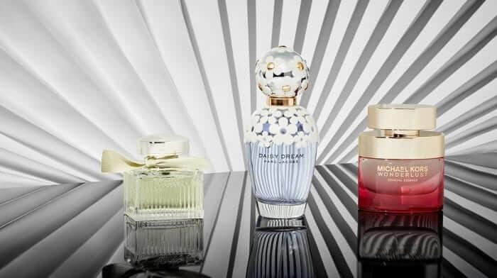 Quel coffret cadeau parfum offrir ce Noël ?